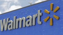 Walmart is loosening the worker dress code at some stores