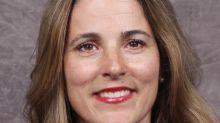Bank of America names new San Antonio market president