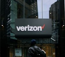 Verizon Pulls Ads From Facebook, Instagram Over Hate Speech