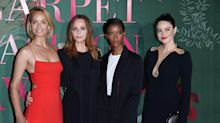 The Green Carpet Fashion Awards is going digital this October