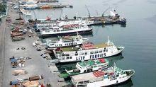 Samuel stalls 2,226 passengers