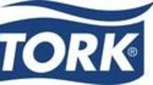 Tork Helps Restaurants Meet Guests' Hygiene Expectations