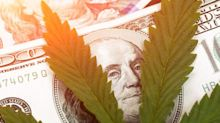 Cannabis ETFs in Focus on Thanksgiving Weekend