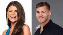 Is 'Bachelor' Star Madison Being 'Villainized' Like Luke P. Was? Chris Harrison Thinks So