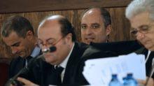 El incómodo regreso al PP que amenaza a Casado: Camps