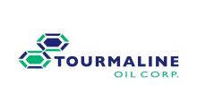 Tourmaline Oil shares rise after it spins off hybrid royalty corporation