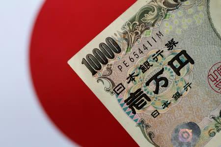 BOJ focus on yen made Japan Inc complacent, says Abenomics critic