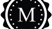 Marapharm Ventures Inc. Closes Acquisition of Full Spectrum Medicinal Inc. & Announces Debenture Financing