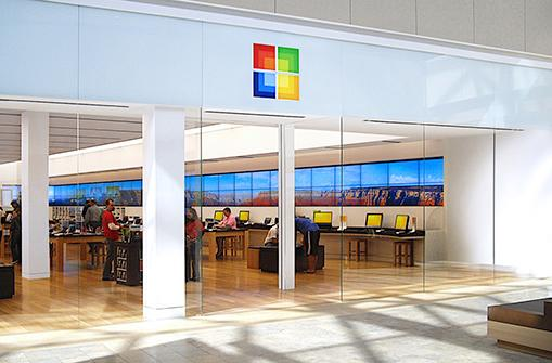 Microsoft Store offers $100 credit for PS3, Xbox 360 trade-in