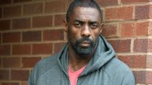 "Idris Elba's Yardie star: ""Hurry up and make him 007"""