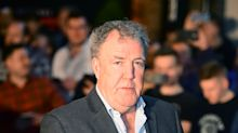 Jeremy Clarkson unleashes sweary rant on Brexit