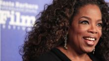 True Food Kitchen: 13 Things to Know About Oprah's Latest Investment