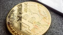 Bitcoin – Is the Next Stop at $9000?