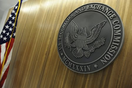 SEC fines Juniper Networks more than $11.7 million to settle internal control violations