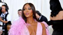 """Darum regt sich nicht nur Naomi Campbell über die deutsche """"Elle"""" auf"""