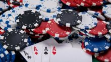 Casinos Stocks Plummet on Concerns Over China Coronavirus