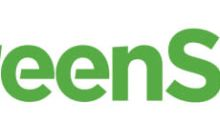GreenSky Names Jennifer Russell Chief Credit Officer