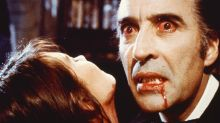 Blumhouse to follow 'Invisible Man' with new 'Dracula' movie