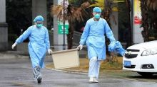 First coronavirus suspected patient in Bengaluru tests negative