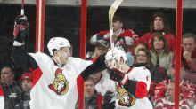 An All-Canadian Lineup of Ottawa Senators?