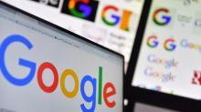 """Ciulli (Google): """"Progetto Una+ agenzie digitali driver sviluppo Paese"""""""