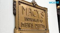 Macy's Severs Ties With Trump Over Racist Remarks, Citing Company Values