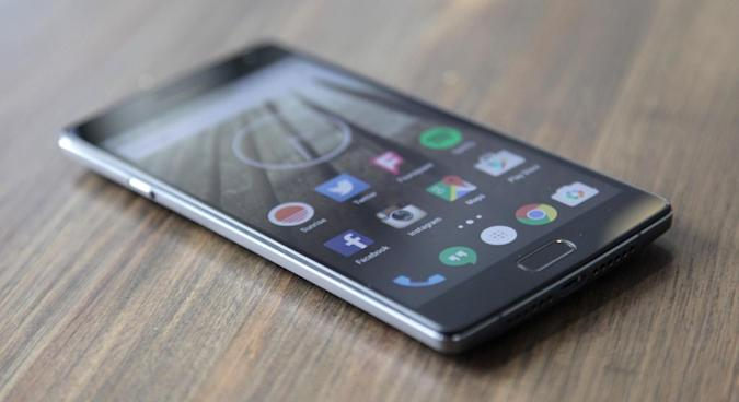 The OnePlus 2 now costs $349