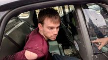 Accused Waffle House killer in Nashville had laptop drive wiped: report