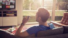 El secreto oscuro que esconden algunos televisores 4K que cuestan menos de 500 euros