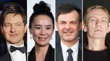 San Sebastian Embraces Cannes Official Selection Titles