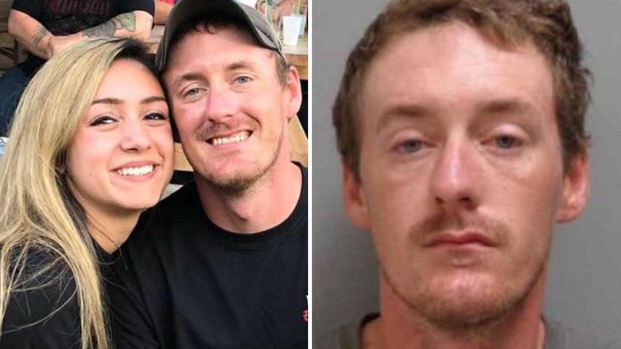 Sadie Alvarado, Whose Body Was Found During Mollie Tibbetts Search, Left on Roadside by Boyfriend: Cops
