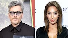 Balthazar Getty jumps to Farrah Abraham's defense after talk show appearance goes wrong: 'I was so angry'