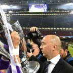 Champions League: Groups, schedule, final & all you need to know