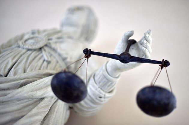 A quoi vont servir les Etats généraux de la justice lancés par Emmanuel Macron ce lundi?