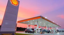 Shell Signed Up by Wartsila as Partner for Engine Testing