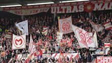 Mainz-Boss warnt: Coronakrise könnte Fans vertreiben