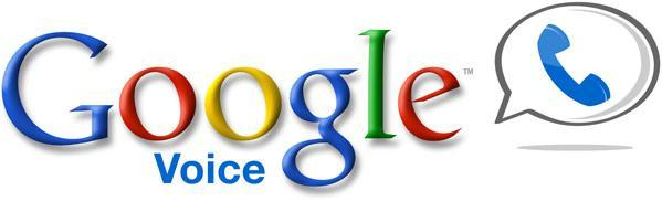 Google Voice adds spam filter, lets solicitors get caught in the web