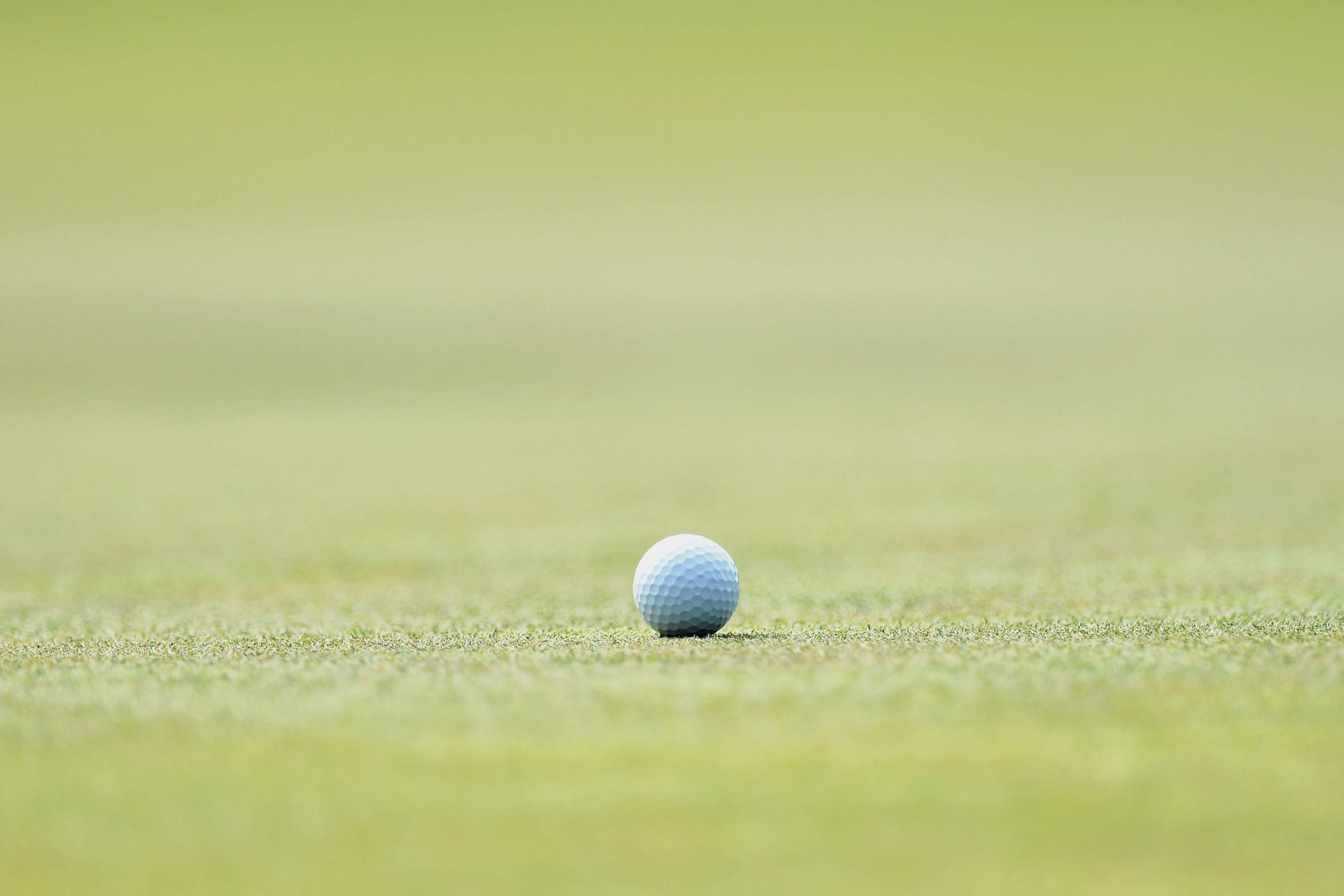Top tennis player Ashleigh Barty wins golf club championship in Australia