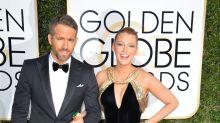 Ryan Reynolds und Blake Lively spenden für obdachlose Jugendliche