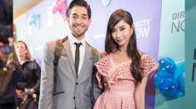 Wil Dasovich wins Shorty Awards' Vlogger of the Year