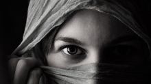 開車禁令解除然後呢?10點窺視沙國女性的日常
