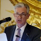 Fed Chair Powell: We have to speak to 'Main Street as well as Wall Street'