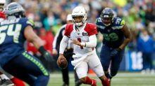 Arizona Cardinals vs. Seattle Seahawks Week 7 NFL game moved to Sunday Night Football