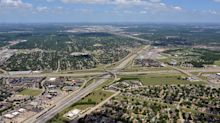 Fluor, Balfour Beatty team up again for $1.7B project along I-635 LBJ East