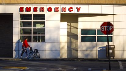 Patients overwhelmed by bills find help on TikTok