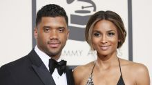 Russell Wilson jokes that it's time for Ciara to stop breastfeeding. Should nursing have an end date?