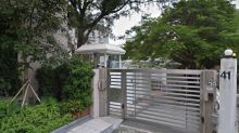 Burglary at official Hong Kong residence of Australian consul general in Deep Water Bay