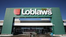 Loblaw sees $751 million sales spike due to COVID-19