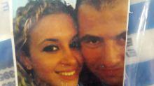 Casal francês é declarado culpado de matar babá em Londres