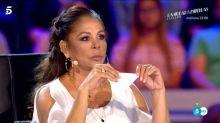 Las verdaderas razones por las que Telecinco ficha a Isabel Pantoja